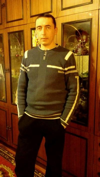 Александр Владимирович, Россия, 38 лет. Хочу найти Спутницу жизни