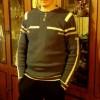 Александр Владимирович, Россия, 38