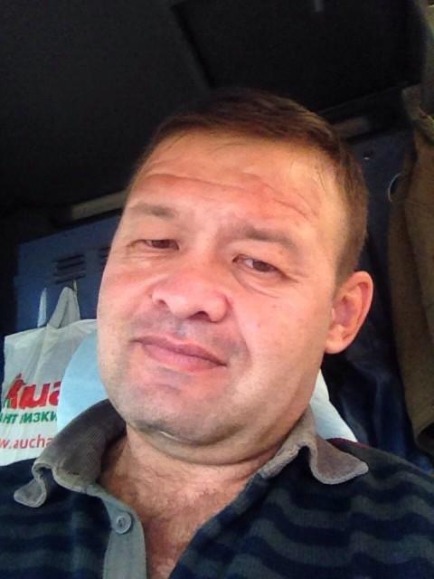 Бахтик, Россия, Москва, 53 года, 1 ребенок. без материальных и жилищных проблем, не курю, пью изредка, предпочитаю напитки градусом меньше, по в