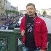 Бахтик, Россия, Москва. Фотография 548642