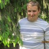 Андрюха, Украина, пирятин. Фотография 548727
