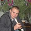 Андрюха, Украина, пирятин, 33