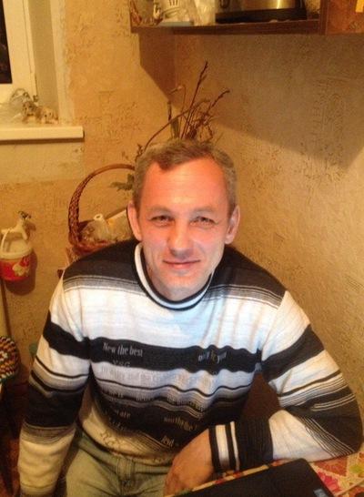 Алексей Андреев, Россия, Тверь, 46 лет. Он ищет её: девушку