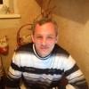 Алексей Андреев, Россия, Тверь, 46