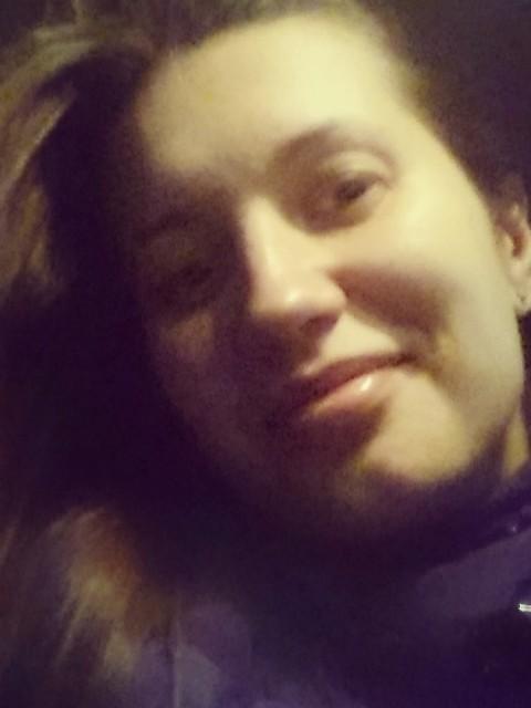 Светлана, Россия, Москва, 33 года, 1 ребенок. Ищем папу! Ценим в мужчинах верность, надёжность, порядочность, не навижу враньё и понты говорю всё
