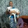 Марат, Казахстан, Шемонаиха, 46