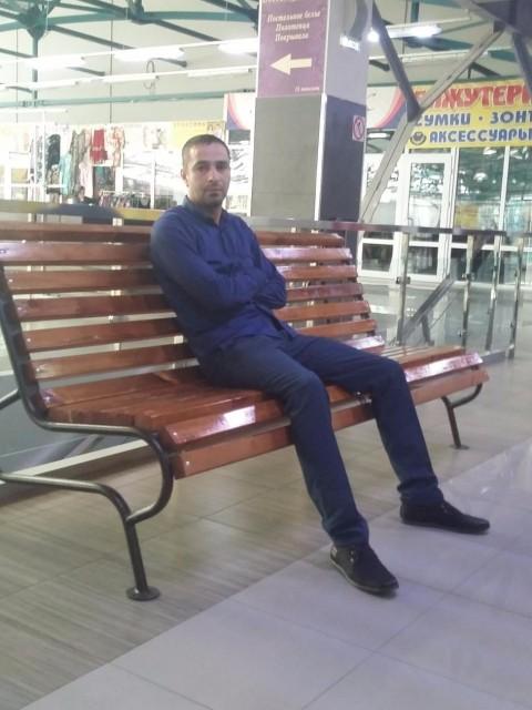 Александр, Россия, Ростов-на-Дону, 36 лет, 1 ребенок. сайт www.gdepapa.ru
