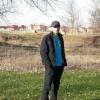 Александр, Россия, Ростов-на-Дону. Фотография 548894