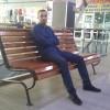 Александр, Россия, Ростов-на-Дону, 40