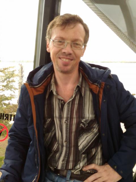 Александр Ветиславовичь, Россия, Хабаровск, 44 года. Сайт знакомств одиноких отцов GdePapa.Ru