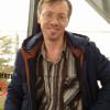 Александр Ветиславовичь, Россия, Хабаровск, 44