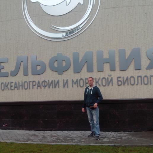 Flex, Россия, Новосибирск, 56 лет, 1 ребенок. Познакомлюсь для серьезных отношений и создания семьи.