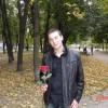 Евгений, Россия, Москва. Фотография 548932