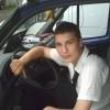 Евгений, Россия, Москва. Фотография 548931