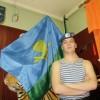 Евгений, Россия, Москва. Фотография 548934