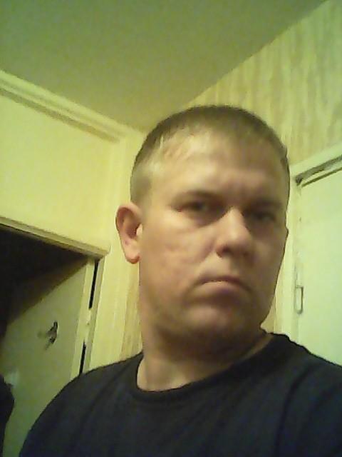 иван  , Россия,  , 36 лет. Познакомлюсь для серьезных отношений и создания семьи.