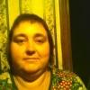оксана, Россия, Рязань, 39 лет. Сайт мам-одиночек GdePapa.Ru