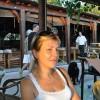 Галина, Россия, Москва, 44 года, 1 ребенок. Знакомство с женщиной из Москвы