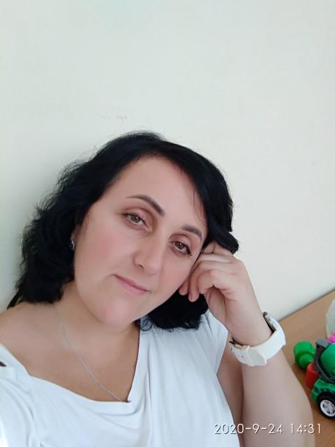 Наталья, Россия, Санкт-Петербург, 42 года, 2 ребенка. Хочу найти Доброго, с чувством юмора, любимого человека. Который любит детей и животных. В идеале конечно, хоте