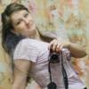 Наталья, Россия, Рыбинск, 29 лет, 1 ребенок. Не нужно принца на коне. Хочется встретить хорошего человека, с которым будут общие интересы, цели,