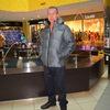 Дмитрий Кукшинов, Россия, Березники, 45 лет. Познакомиться с парнем из Березники