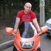Юрий, Россия, Фрязино, 32 года. Веселый и позитивный)