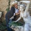 Елена Киселева, Россия, Абакан, 27 лет. Познакомлюсь для создания семьи.