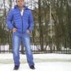 александр, Россия, Обнинск, 51 год, 2 ребенка. Хочу найти женщину для встреч, дружбы, возможно создания семьи.
