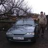 Андрей Кабанов, Германия, 28 лет. Познакомится с женщиной