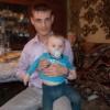александр дроздов, Россия, Москва, 32 года. Познакомлюсь для серьезных отношений.