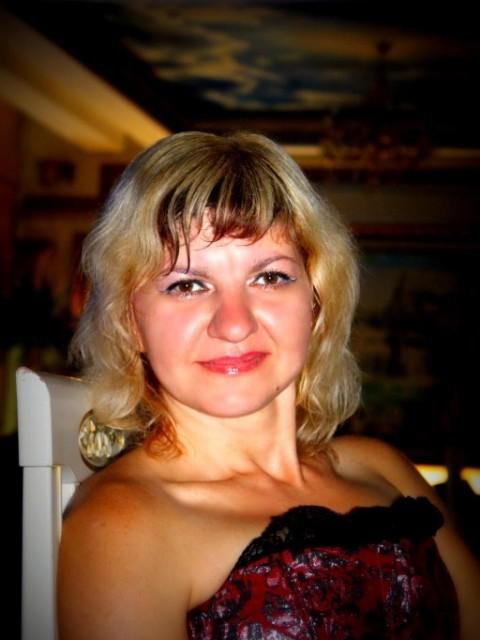 Краснодарский край знакомства в белореченске