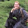 Елена Николаева, Россия, Тольятти, 36 лет. Познакомится с мужчиной