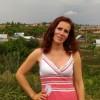 Мария, Россия, Казань. Фотография 551053