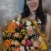 Мария, Россия, Казань. Фотография 730317