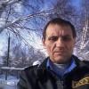 толя, Казахстан, Усть-Каменогорск, 45 лет, 2 ребенка. Хочу найти Девушку иди женщинк