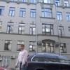 Михаил, Россия, Москва. Фотография 551301