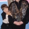 Татьяна, Россия, Челябинск, 53 года, 1 ребенок. Хочу найти Мужчину, любящего детей, спокойного, доброго, не жадного