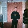 Вадимир, Россия, Белая Калитва. Фотография 553288