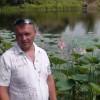 Евгений, Москва, м. Котельники, 40 лет. Родина г. Курган(Зауралье)
