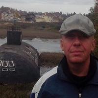 Алексей Гуслев, Россия, Дедовск, 43 года