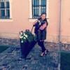 Юлия, Россия, Владимир, 24 года. Сайт знакомств одиноких матерей GdePapa.Ru