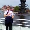 Евгений, Россия, Москва. Фотография 645260