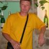 Дамир, Россия, Нижний Новгород, 38 лет, 1 ребенок. Познакомиться с мужчиной из Нижного Новгорода