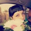 Елена, Россия, Красноярск, 37 лет, 3 ребенка. Знакомство без регистрации