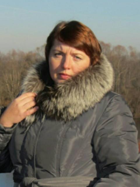Елена, Беларусь, Витебск, 40 лет, 1 ребенок. Познакомлюсь для создания семьи.