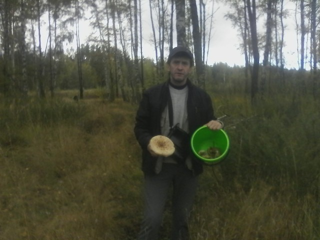 вадим, Россия, Рязань, 44 года, 1 ребенок. Хочу найти Если, яичница и магазинные пельмени-это вершина Вашей кулинарной мысли, то молча идём мимо.