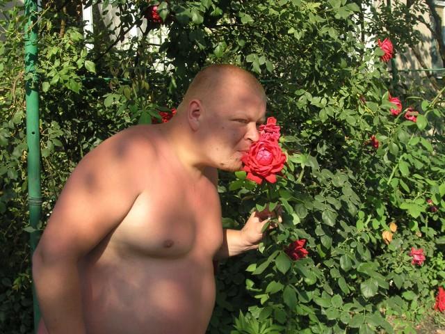 Алексей, Россия, Жуковский, 39 лет