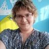 Ия, Россия, Красноярск, 38 лет, 1 ребенок. Хочу найти Хочу встретить мужчину, 38 - 45 лет, чтобы, возможно, в будущем создать с ним семью, которая будет м