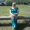 Наталья, Россия, Черемхово, 46 лет, 2 ребенка. Не замужем. Легкая на подъем. Сын 14 лет и дочь 12 лет. Живем вместе.