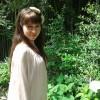 Ирина, Россия, Сочи, 30 лет, 1 ребенок. Познакомлюсь для создания семьи.